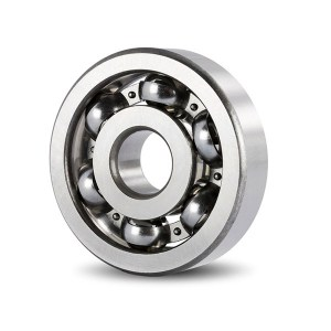 deep-groove-ball-bearing-6411-open-55x140x33-mm