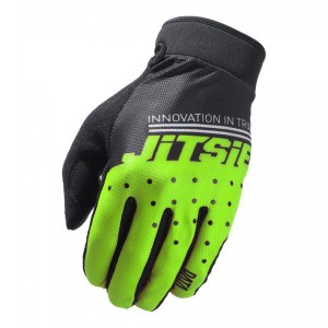 gloves-jitsie-data-(1)