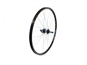27.5_rear_wheel_rmx_cbs_1_blk