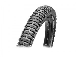 Maxxis_Creepy_Crawler_Front_Tyre