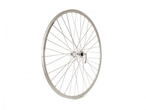 alexrims_r450_wheel_chosen_silver