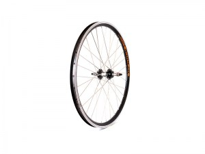 bike_rims_24_trix_cbs_black