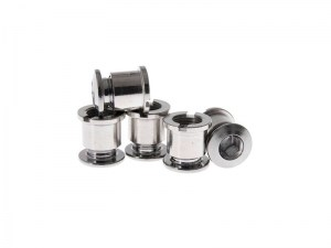 bolt_nut_12mm