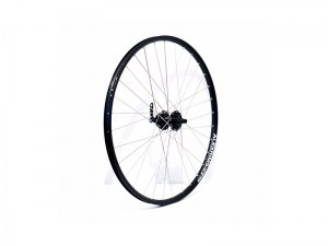cbs_alexrims_md19_26_front_disc_wheel