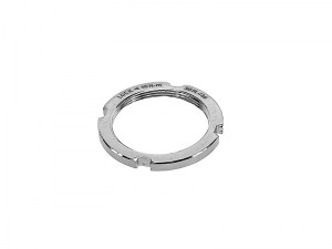 cheap_lockring