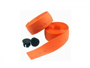 deda_elementi_tape_intense_milouweki_orange
