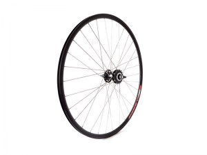 fixed_gear_wheel_1