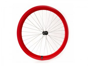fixedgear_front_wheel