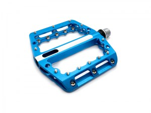 pedals_cheap_cnc_slim_blue