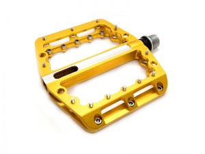 pedals_cheap_cnc_slim_gold
