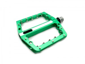 pedals_cheap_cnc_slim_green