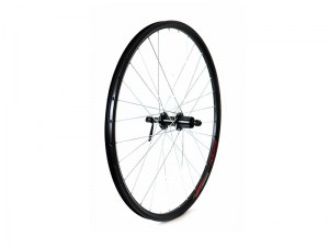 rear_wheel_26_shimano_shining