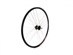 rear_wheel_fixed_gear_track_1
