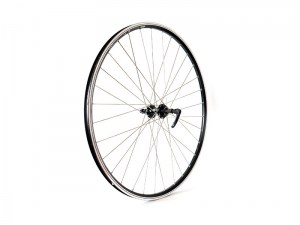 remerx_l719_wheel_cbs_black