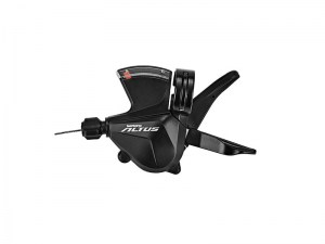 shimano_altus_m2000_left_3sp_black
