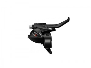 shimano_ef41_7_speed