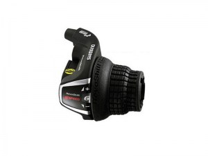 shimano_tourney_rs35_6_speed