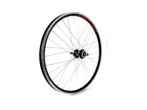 wheel26_rear_cbs_disc_guanjin