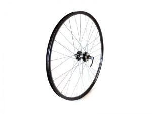 wheel_front_cbs_blk_db-18_26