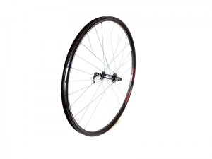wheel_front_cbs_blk_db-18_26_non_disc
