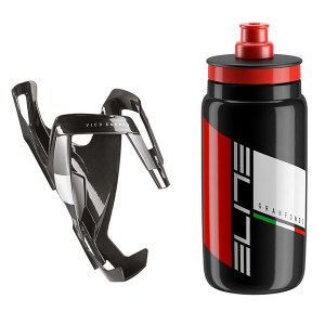 Elite-Fly-lightweight-waterbottle-and-Vico-bottle-cage-2