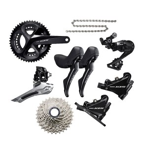 shimano-components-groupsets-shimano-105-r7020-disc-groupset-black-3672884740190_2000x