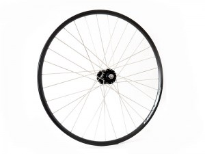alexrims_portal_fixedgear