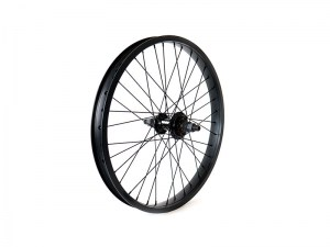 bmx_rear_wheel_velobox