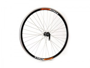 cbs_trix_bike_wheel_koleso