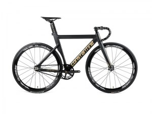 constantine_urbane_matt_black_gold_bike