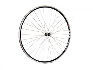 fixedgear_wheel_crazybike