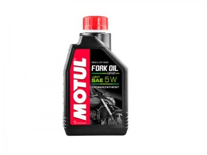 motul_fork_oil_expert_light_5w